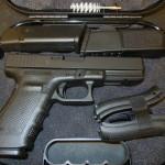 5280 Armory Arvada CO