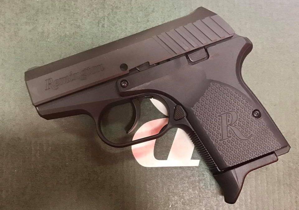 Remington RM380 .380 ACP 96454 NEW Arvada CO $339.99*