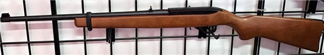 Ruger 10/22 .22 LR Wood Excellent Arvada CO $209.99*