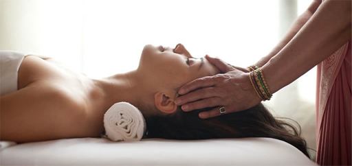 Best Spots for massage in montreal