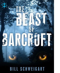 beast of barcroft_cover_V1a