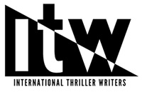 International Thriller Writers Logo
