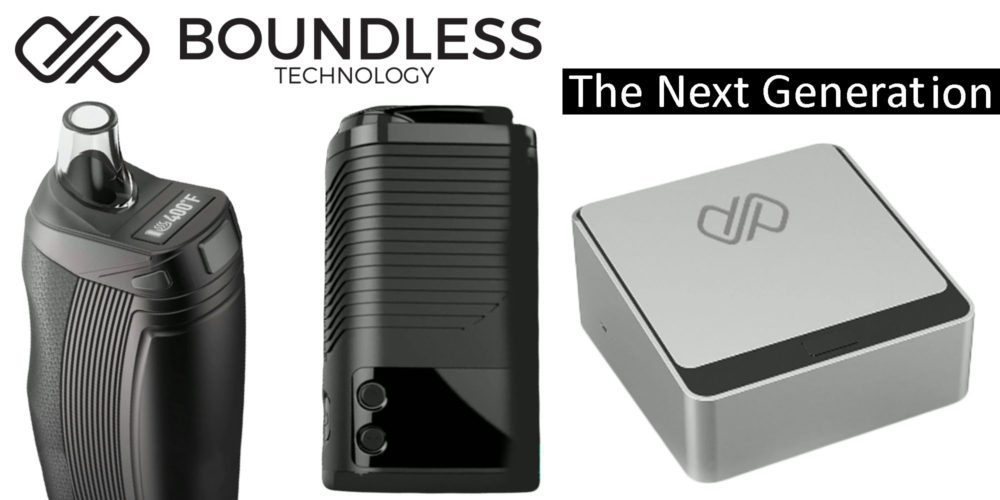 boundless cfx 2 cfv 2 and new desktop