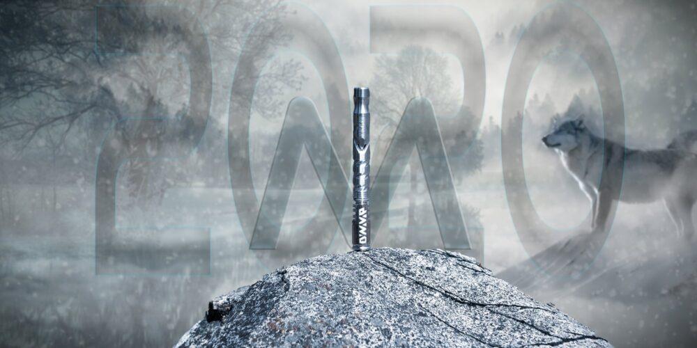 Dynavap Vapcap M 2020