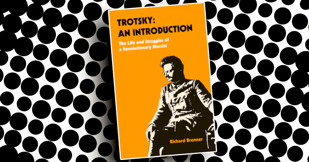 Trotsky: An Introduction