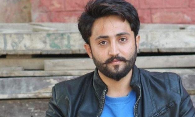 Pakistan: Jiand Baloch is free – the Baloch people are not!