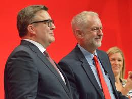 How democratic is Corbyn's Labour?