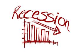 World Economy Facing a Recession
