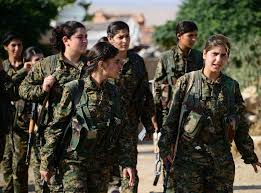 Erdogan and Putin conclude deal against Kurds