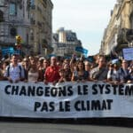COP25 in Madrid: why it failed and what we can learn