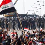 Iraq: al-Sadr prepares the counter-revolution