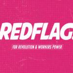IWD 2020: Build a socialist women's movement