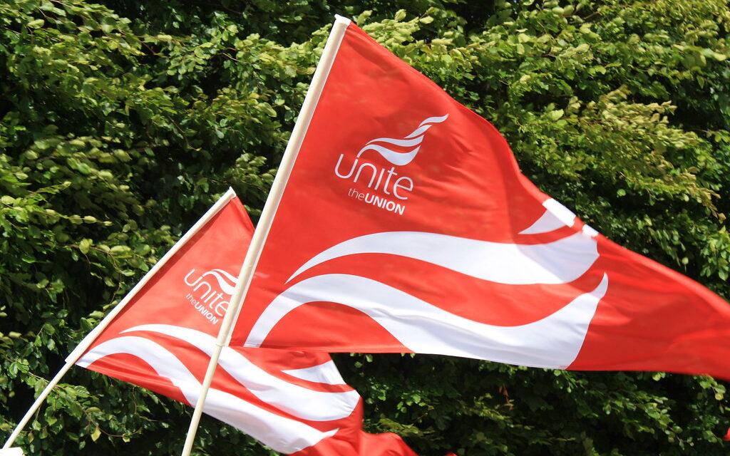 United Left Divided