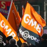 """British Gas threaten to """"fire and re-hire"""" 20,000 workers"""