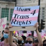 Tories block gender recognition reform