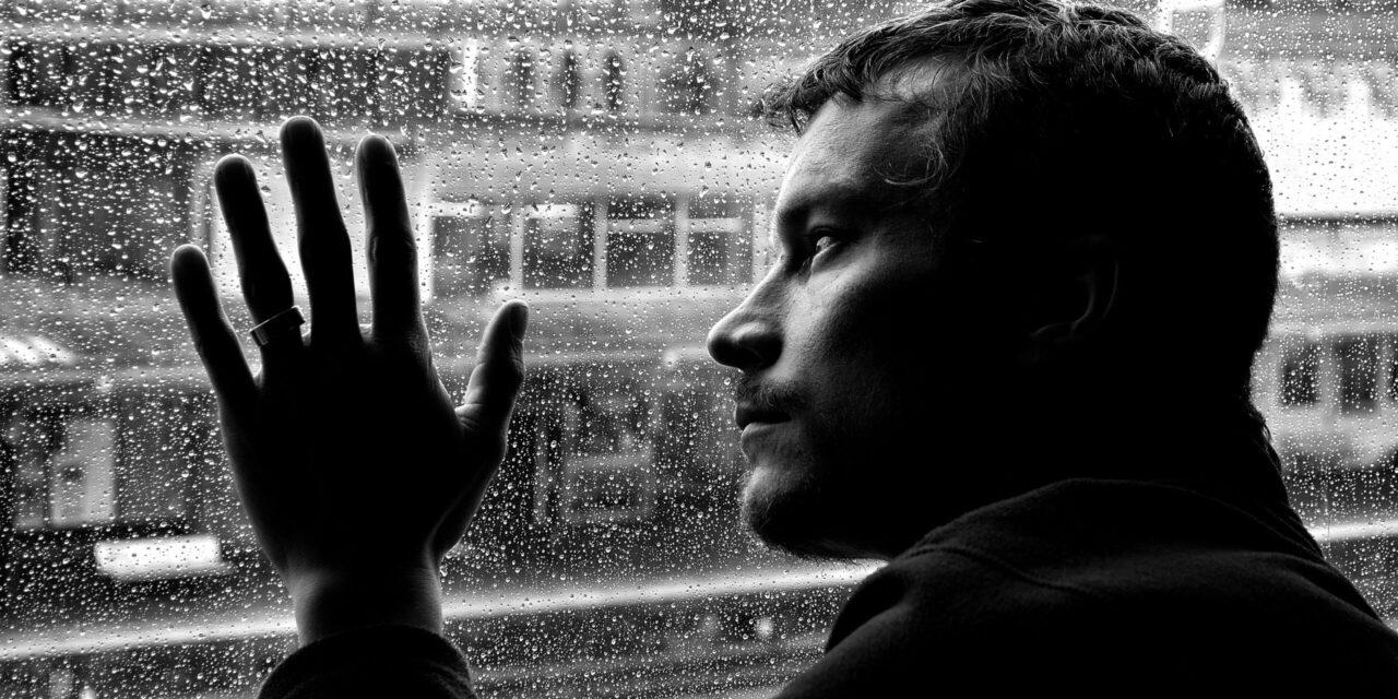 Mental health crisis deepens