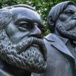 Marixsm and nationalism