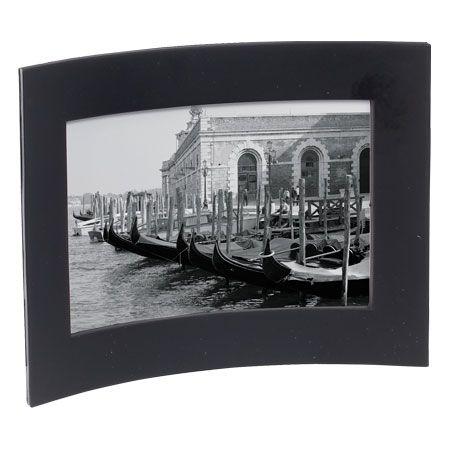 Curved Black Frame A-014.jpg