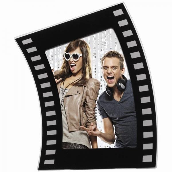 FIlm Strip Picture Frame 2946.jpg