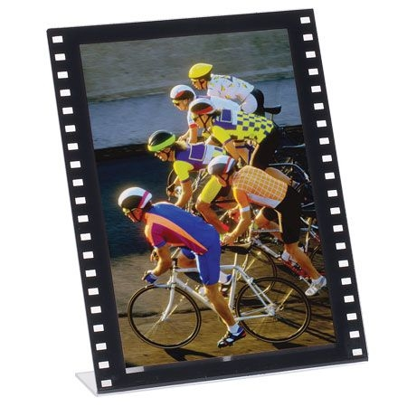 Hollywood L-Shape Film Frame HF-001.jpg