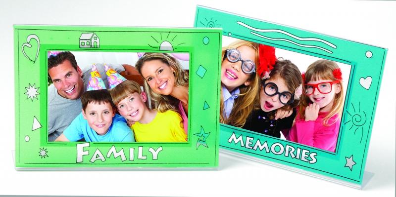 NE Screened Acrylic Frames 4561_4563.jpg
