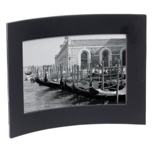 Curved Black Frame A-014.jpg