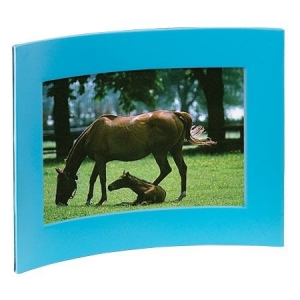 Curved Blue Frame A-008.jpg