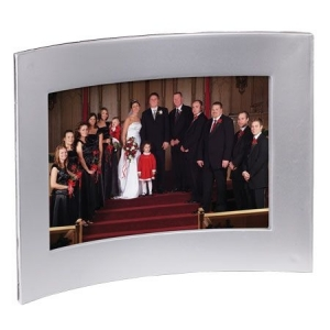 Curved Silver Frame A-007.jpg