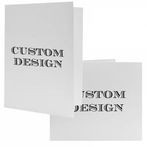 NE Custom Design PM 3039groupcustom.jpg
