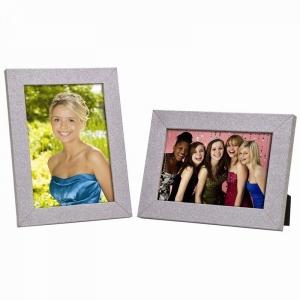 NE Silver Shimmer Frame 42544255.jpg