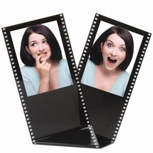 Acrylic Double Film Strip Frame 2923BE_1.jpg