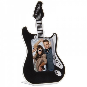 Acrylic Guitar Picture Frame 7723.jpg