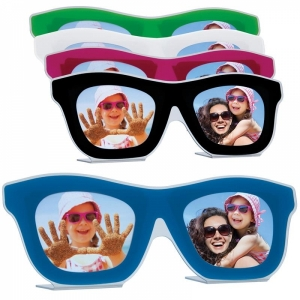 Sunglass Double Picture Frame 7765combined_1.jpg