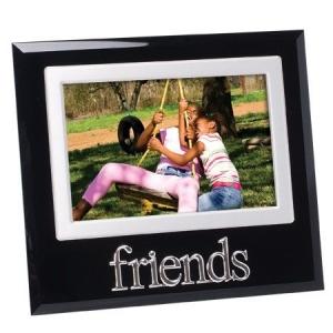 BG Friends Frame BG-011.jpg