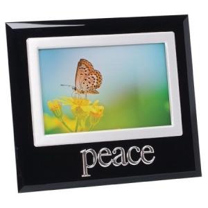BG Peace Frame BG-010.jpg