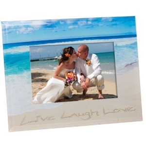Beach Live-Love-Laugh Frame BG-004.jpg