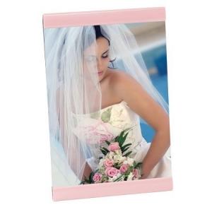 Glass Color Clip Lt. Pink Frame CF0002.jpg