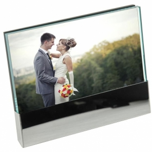 NE Glass - Metal Frame 8164_wedding_1.jpg