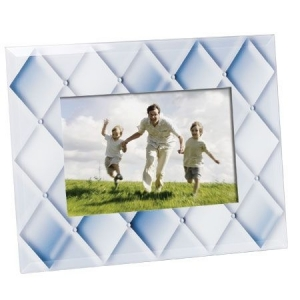 White Cushion Frame BG-002.jpg