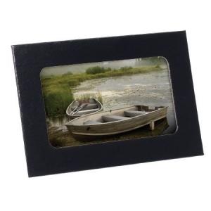 Magnetic Frame Black MG-007.jpg