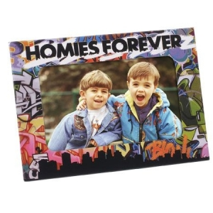 Magnetic Frame Homies Forever MG-002.jpg