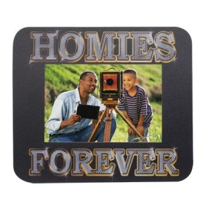 Mouse Pad Homies Forever PNMP-003.jpg
