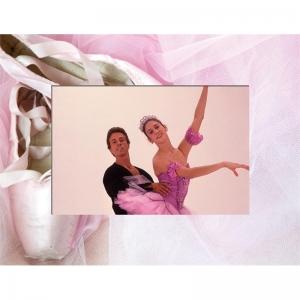 NE Ballet PF3225h.jpg