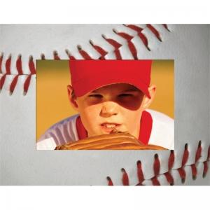 NE Baseball PF3226h.jpg
