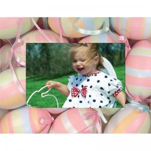 NE Easter PF3222v.jpg