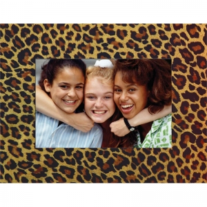 NE Leopard PF3213h.jpg