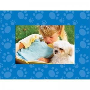 NE Pet Paws PF3212h.jpg