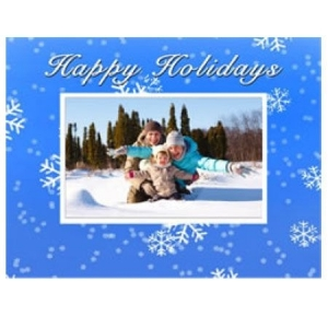 Party Card Frame Happy Holidays C-028.jpg