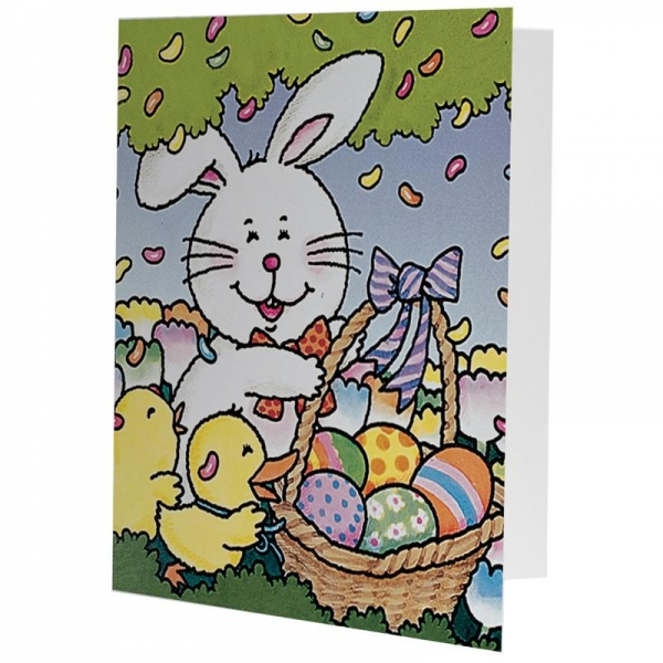 NE Easter Bunny PM 3038designclosed.jpg
