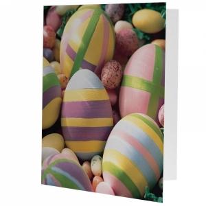 NE Easter Egg PM 30394x63037designclosed_1.jpg